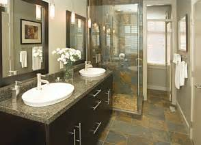 Slate Bathroom Ideas Bathroom Slate Tile Ideas Images