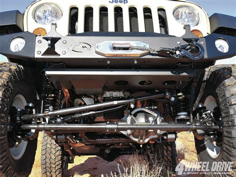 jeep jk suspension diagram jeep wrangler front diagram jeep free engine image for
