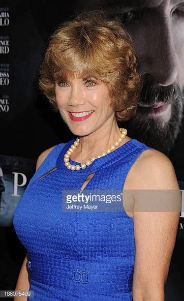 barbi benton 2013 barbi benton stock photos and pictures getty images
