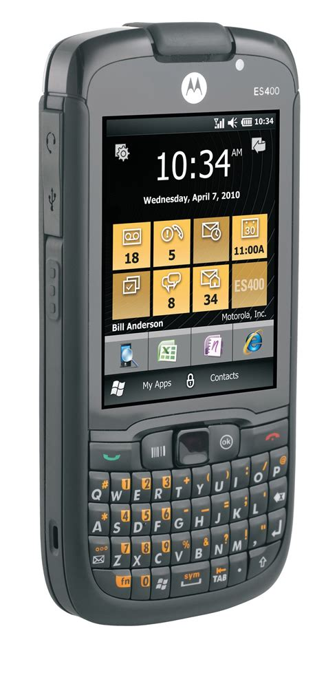 motorola mobile devices pda archives mobileworxs