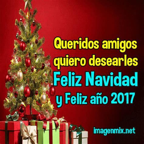 frases de navidad frases navideas 2016 2017 tarjetas de navidad 2016 para whatsapp 187 imagenes bonitas