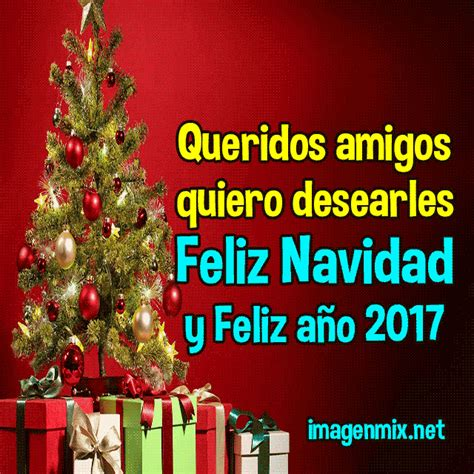 imagenes bonitas para whatsapp 2016 tarjetas de navidad 2016 para whatsapp 187 imagenes bonitas
