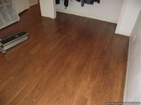 laminate flooring costco laminate flooring review