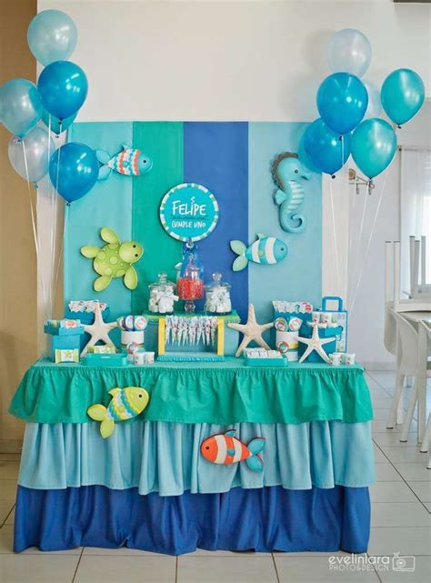 Low Budget Baby Shower Ideas by These Low Budget Baby Shower Ideas Won T Empty Your Wallet