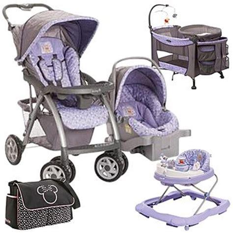 cosco purple swing pooh s garden purple baby gear bundle down the line