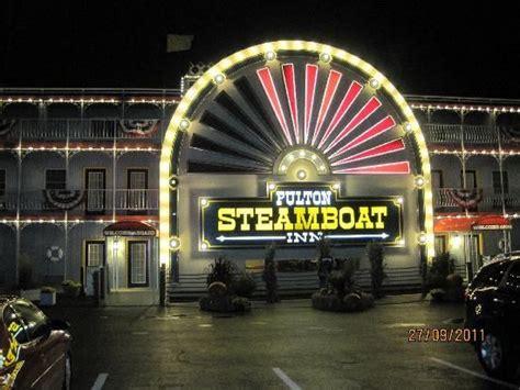 steamboat hotel lancaster pa fulton steamboat inn lancaster pa living in lancaster