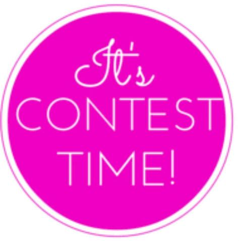 contest date contest time avakin community amino