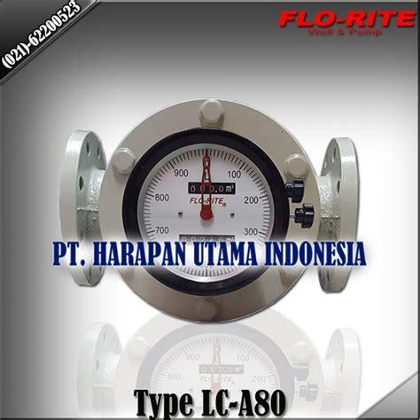 Flo Rite Flow Meter 999l flow meter flo rite type lc a80 size 3 inch 80mm