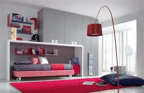 design you room tips to decorate your kids rooms bedroom decorating ideas