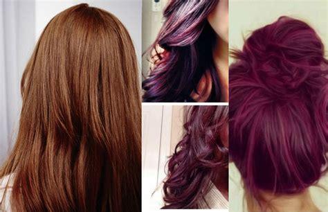 najlepsa crvena farba za kosu najlepsa crvena farba za kosu najlepsa crvena farba za