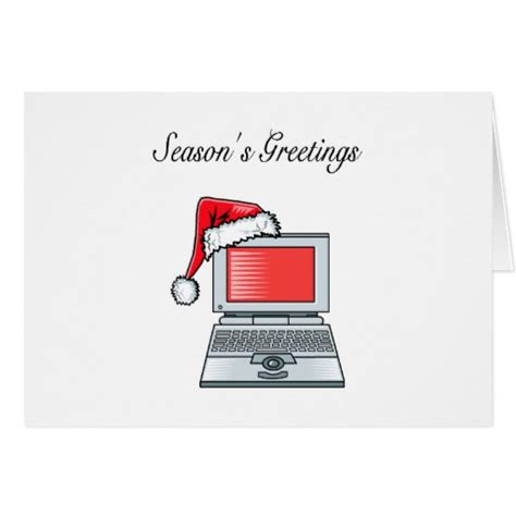 how to make greeting cards on the computer computer greeting card zazzle