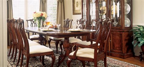 american drew dining room american drew furniture