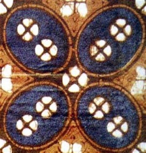 Batik Kain Kencana Indah macam macam motif batik kerenbatik