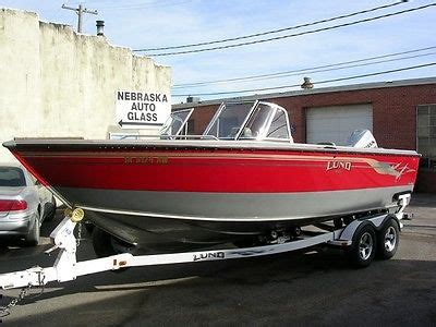 j barron boats 2004 lund fishing boat vehicles for sale