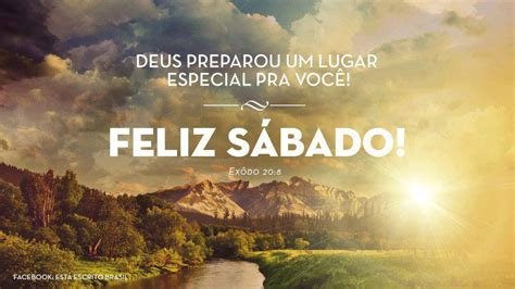 imagenes feliz sabado adventista para facebook mensagens de feliz s 225 bado para amigos do facebook e