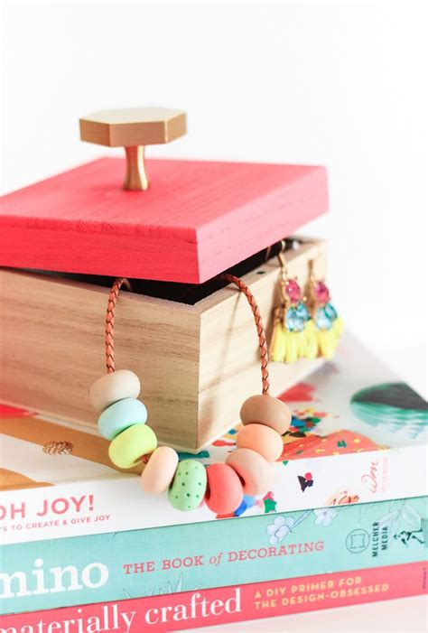 best diy gifts popsugar smart living