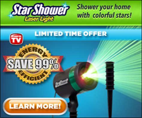 star shower laser light troubleshooting find out if the star shower laser light is worth