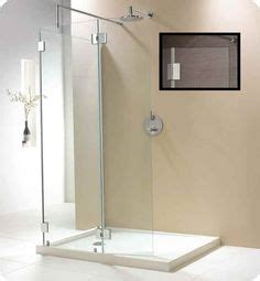 1000 Images About Evolution Shower Doors On Pinterest Evo Shower Doors
