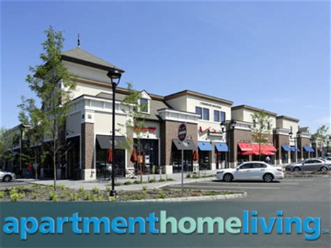 Apartments For Rent In Fair Lawn Nj Fair Lawn Promenade Apartments Fair Lawn Apartments For