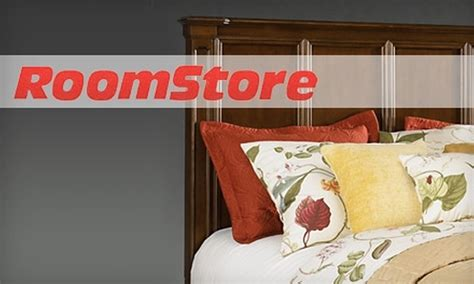 the room store locations 53 furniture at roomstore roomstore furniture groupon