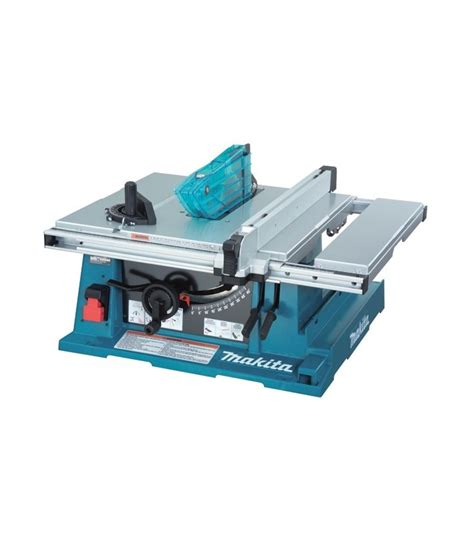 makita bench saw makita 2704 bench saw mancini mancini shop