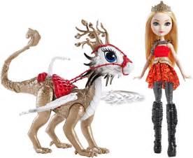dragon games apple white doll braebyrn dragon toot toys