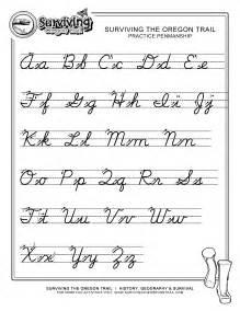 free print alphabet letter worksheets free abc s
