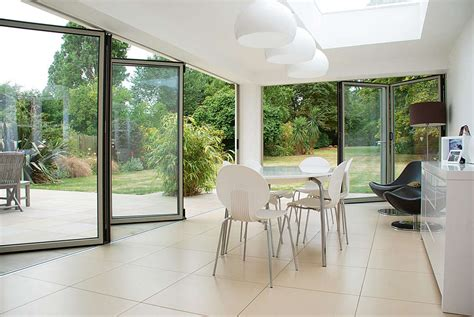 Large Sliding Glass Patio Doors Large Sliding Glass Patio Doors Door Design Alluring Igf Usa