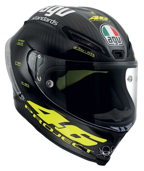 sharp test caschi 5 233 toiles sharp pour l agv pista gp