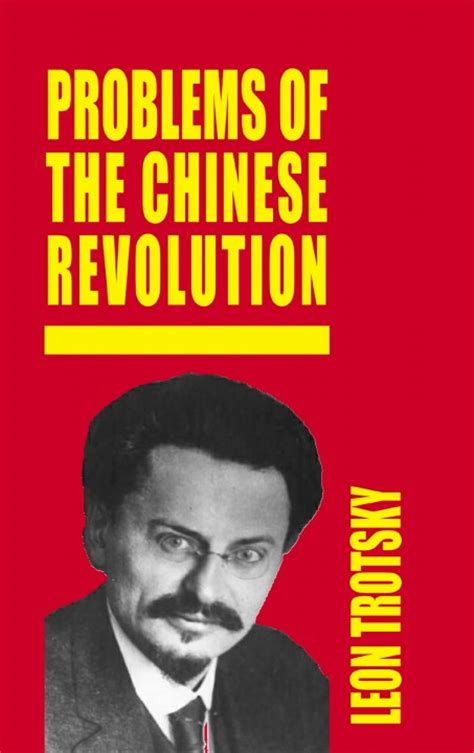 trotsky on lenin books problems of the revolution revolutionary books