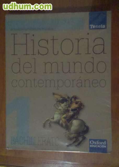 download free libro historia del arte contemporaneo pdf