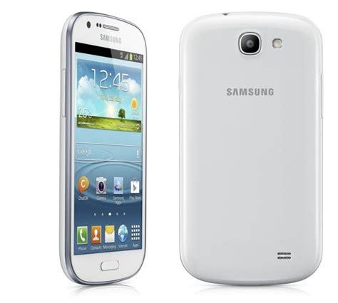 Hp Samsung Galaxy Express samsung galaxy express caracter 237 sticas y especificaciones