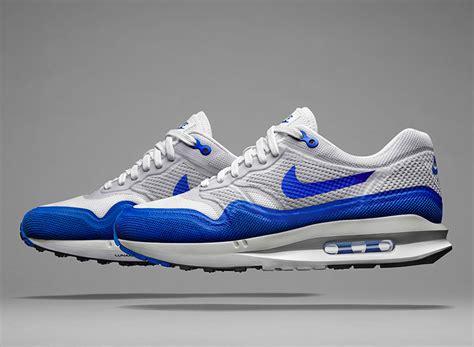 Nike Air Max Lunar 06 o 249 acheter la nike lunar air max 1 bleu onemesh onemesh