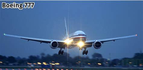 airplane landing lights identifying landing lights reported as ufos metabunk