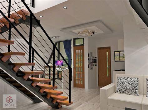modern house design philippines  stands