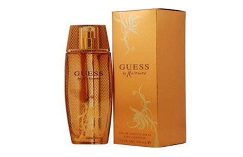 Parfum Original 100 Box Segel Guess By Marciano For Pria Murah 54 discount guess by marciano for 100 ml eau de
