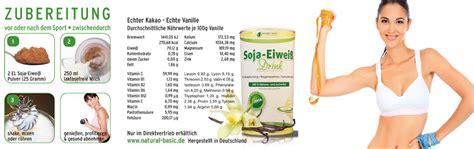 protein threads that form the basis of a clot basic sojaeiwei mit der se gewonnen aus stevia