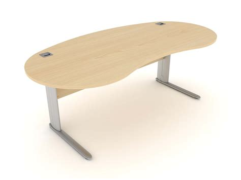 kidney shaped office desk elite kidney shaped desk office furniture warehouse