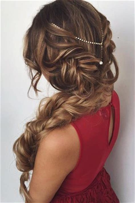 hairstyles for thick dirty hair dirty blonde 18 20 quot 160g beautiful your hair and