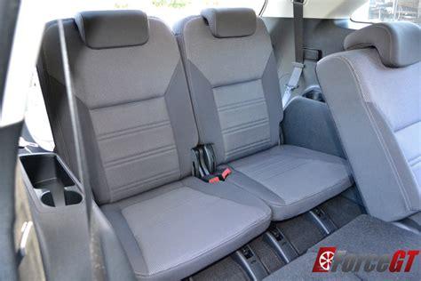 Kia Sorento With Third Row Seating Kia Sorento Interior Diagram Kia Free Engine Image For