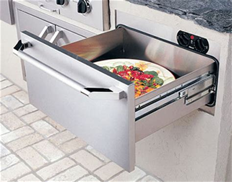 dacor warming drawer manual warming drawers by dacor