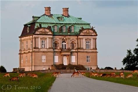 eremitageslottet jægersborg dyrehave: elt0r0: galleries