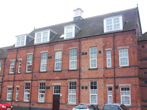 1 bedroom flat to rent in kensington 1 bedroom flat to rent in st edithas court kensington