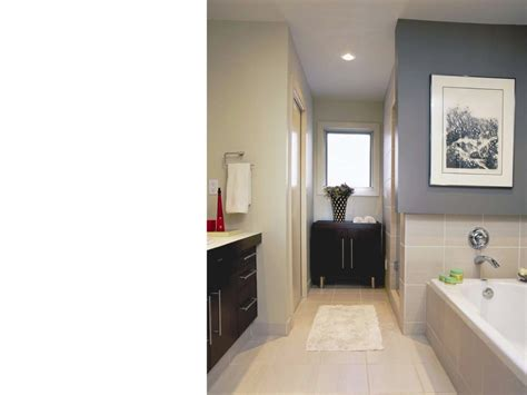 tile baseboard bathroom how to detail tile baseboards slow home studio