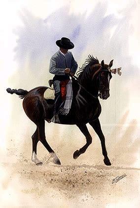imagenes de vaqueras y caballos caballos vaqueros la doma vaquera