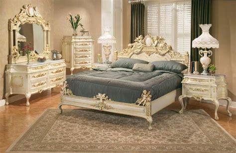 victorian design style victorian decorating style interiorholic com