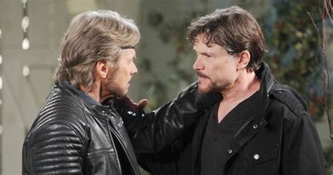 days of our lives spoilers november 2 to 6 2015 we love soaps days of our lives spoilers november 16