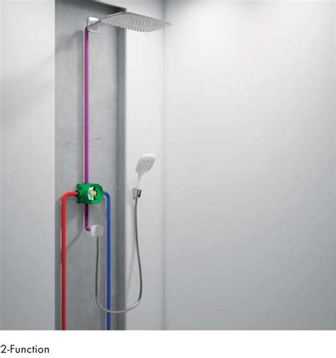 Danze Kitchen Faucet by Faucet Com 01850181 In N A By Hansgrohe