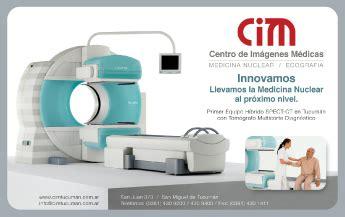 imagenes medicas tucuman centro de im 225 genes m 233 dicas cim medicina nuclear