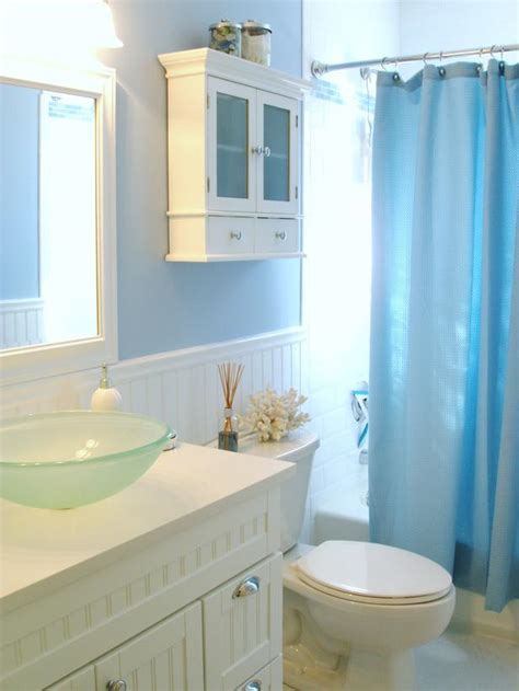 beachy bathrooms ideas 12 stylish bathroom designs for